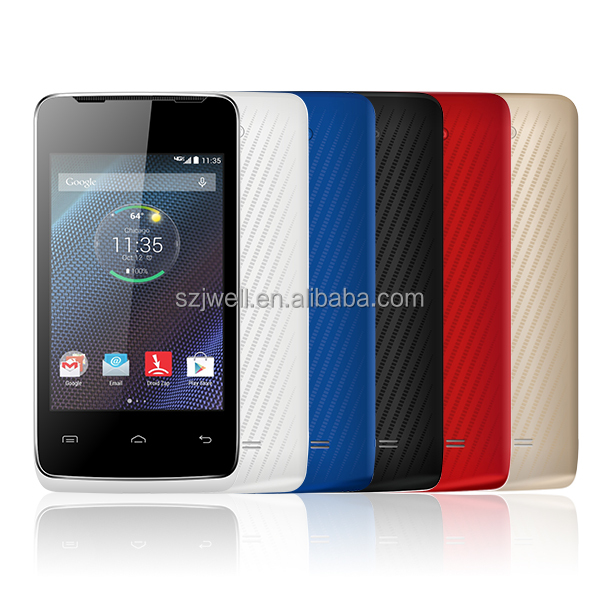 Best selling very cheap android phone 4.2.2 dual sim dual standby for Africa market