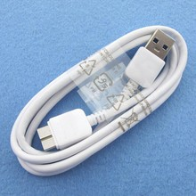 Micro USB Data Sync Charging <strong>Cable</strong> For <strong>Samsung</strong> Galaxy Note