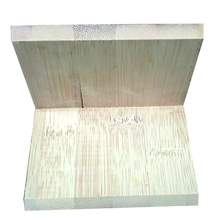 DACHEN 3-Ply Boards Bamboo Veneer Plywood Panels