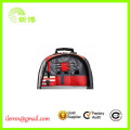 Popular Wholesale Customized travel bags