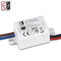 TUV SAA CE CCC constant current 3W LED driver led power supply