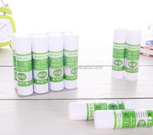Hot sell new modern high quality solid glue stick