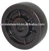 Gear moulds plastic toys toothed wheel injection cog mould