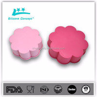 Cake decorating dessert cookie mould pan
