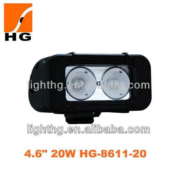 2014 NEW Lightstorm <strong>cree</strong> 20w/40w/60w/100w/120w/180w/240w/260w led driving light ,offroad led light bar