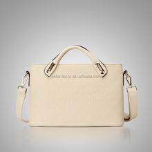 Lady bags wholesale adore fashion bags ladies shoulder bag