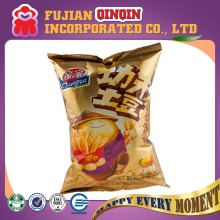 40g brands fried potato snacks private label potato chips