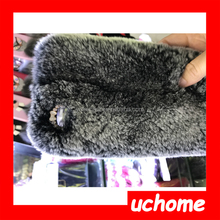 UCHOME High Quality Plush Toys Display,Phone Case Toys Plush