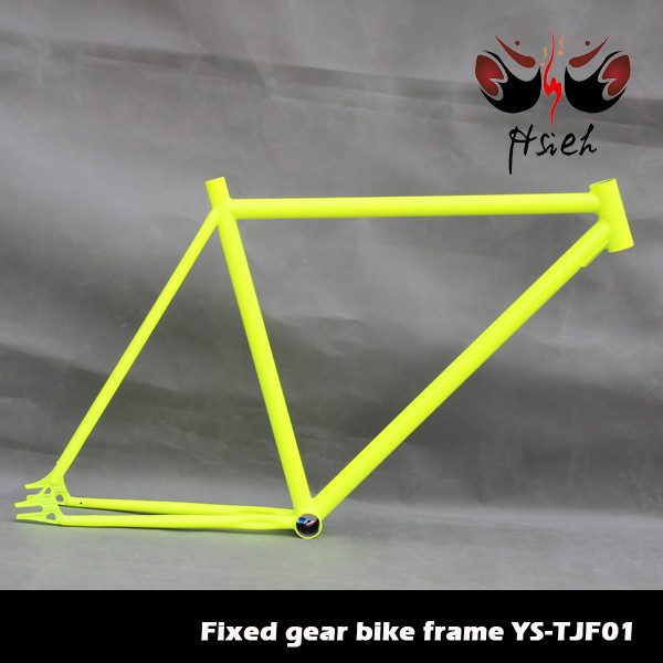 steel bike frame steel bike frame suppliers and manufacturers at alibabacom