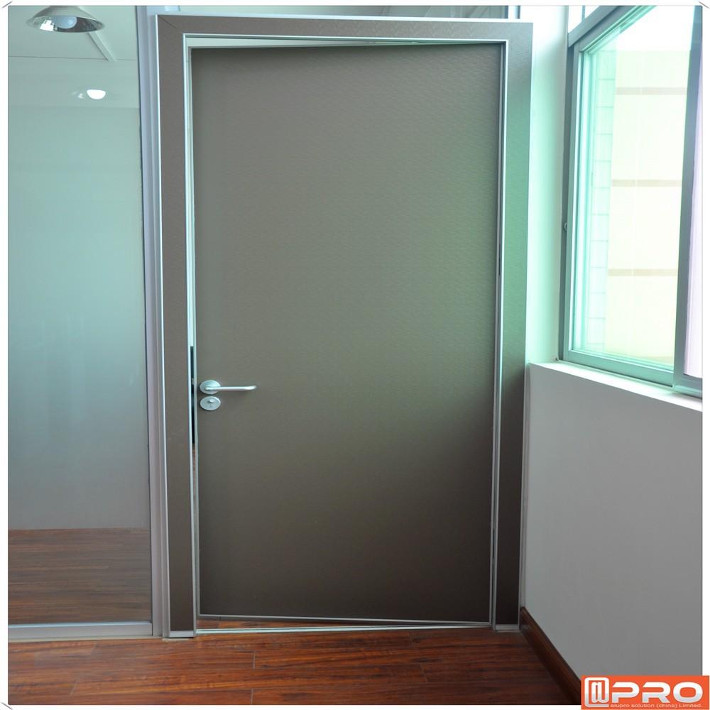 Aluminum Doors Aluminum Doors And Windows Design