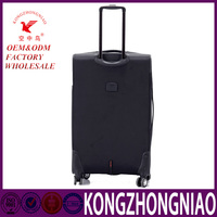 Alibaba Website wholesale travel luggage bags soft vintage suitcase with wheels large size luggage travel bags