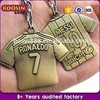 Factory price Accessories gift hockey keychains