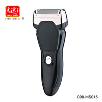 Pop-up trimmer Man's shaver.Rechargeable.electric razor
