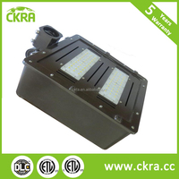 IP65 rating water dust proof water proof fire rated Fitting fixture luminaire housing lamp LED Lights shoebox shoe box