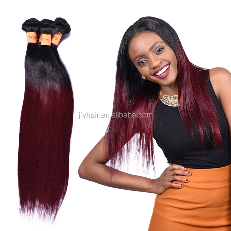 Shipping fast Unprocessed Virgin 100 Human Hair Full Cuticle noble human hair weave