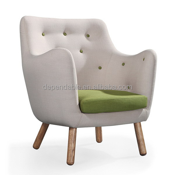new simple office sofa seatleather office sofa setcheap office sofa new simple office sofa seatleather office sofa setcheap office sofa suppliers and cheap office sofa