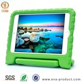 EVA Shockproof For iPad Mini Case Convertible Handle Stand Case for iPad Mini 4 Case