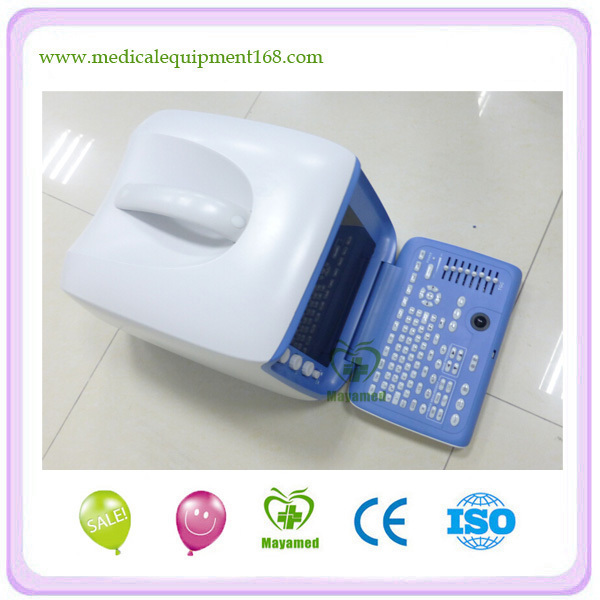 MA9000C veterinary ultrasound equipment for sale