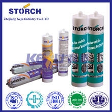 Storch acetic cure expansion joint silicone sealant manufactures