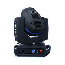 stage light moving head 5r sharpy beam 200