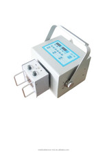 MSLPX02H Medical Veterinary x-ray equipment/x-ray machine From MSL