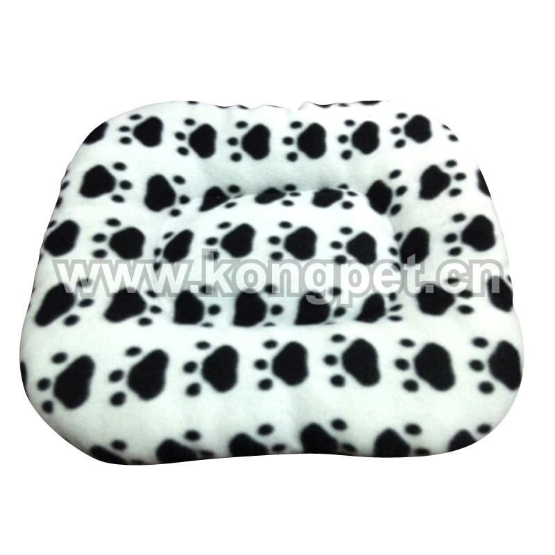 wonderful pet pad/ dog bed PB020