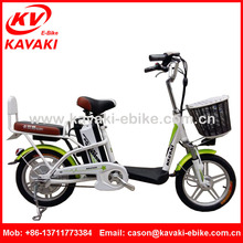China Factory Dirt Bikes With Electric Start Aluminum Alloy Frame Electric Start Dirt Bikes For Used Electric Start Dirt Bikes