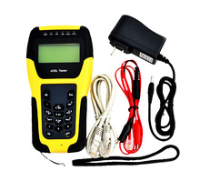 Brand New Senter ST332B ADSL2+ Tester / ADSL Tester / ADSL Installation and Maintenance Tools