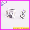 Wholesale Prices Jewelry Usefulness Of Zircon Stone