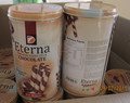 Eterna Chocolate Wafer Stick