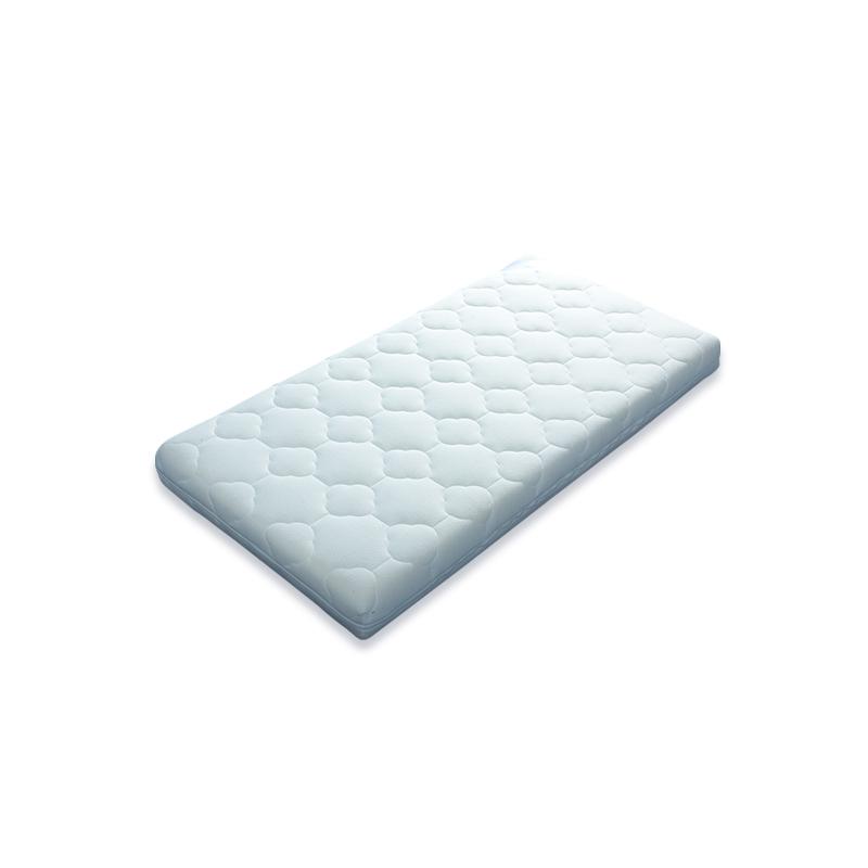 New Style Waterproof Baby Crib Cot Bed Memory Foam Mattress - Jozy Mattress | Jozy.net