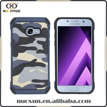 New for samsung galaxy a3 a5 a7 cases, for galaxy a3 2017 cover