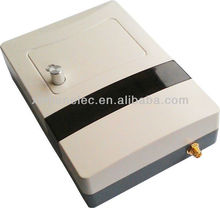 Wireless factory security alarm system with remote control AF1