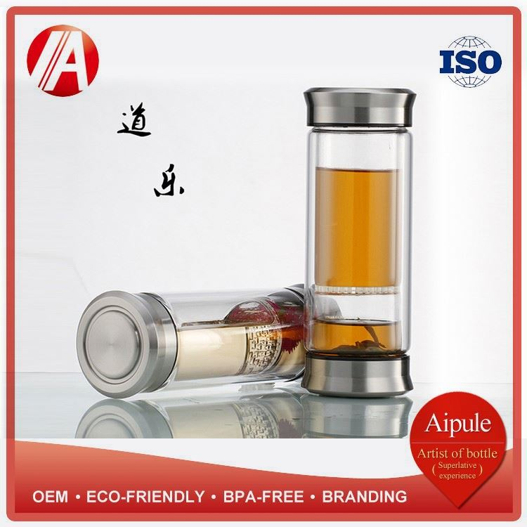 Best Price Top Quality glass bottle cough syrup with good prices