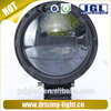 20w ip67 led work light cob 20w work light LED for car motorcycles