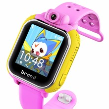 2016 G3W smart watches waterproof 3G gps watch tracker for kids