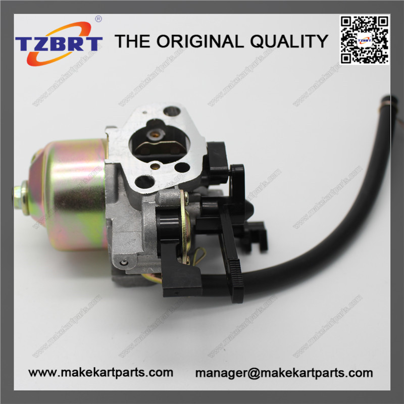 GENERATOR CARBURETOR FOR GX160 ENGINE
