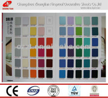 laminate sheets/HPL high pressure laminate /1300*2800/1220*2440*0.7mm