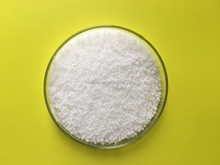Factory direct sale urea 46% granular