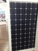 suntech sunpower mono 12v 10w 20w 30w 40w 50w 60w 75w 80w 70 watt solar panel pv module system price fabricantes en china