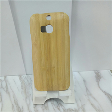 ali baba imports from china fashion hand made wooden phone case