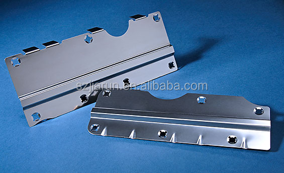 flight case hardware stamping accessories