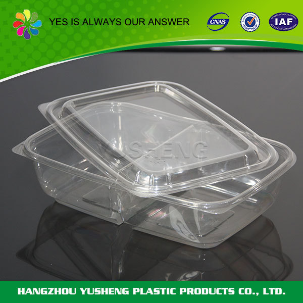 Biodegradable food packaging frozen packaging