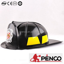 Man safety working children safety helmet / fire retardant helmet