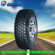 truck tire with high quality and best price made in china tire guangzhou