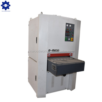 R-RP630 Heavy duty wood wide belt floor sanding machines for sale