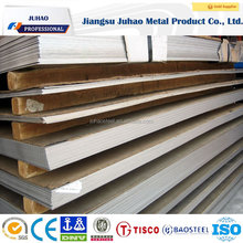 Din 1.4028 plate/sheet stainless steel in coil/strip/foil,steel plate /sheet X30Cr13