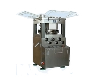 Automatic Pill Tablet Powder Press Machine/ Tablet making Machine