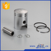SCL-2012121049 80CC Engine Piston Kit for YAMAHA V80 Motorcycle Parts