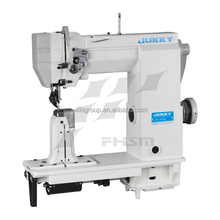 9910 machine JUKKY single needle roller chenni embroidery tailor sewing machine price motor belt parts